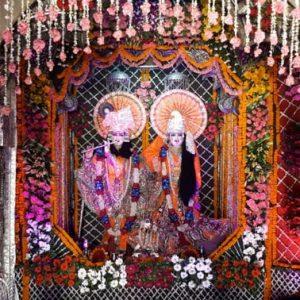 Augarnath Mandir 3