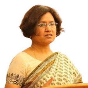 Division Commissioner Meerut