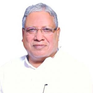 MP Meerut