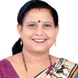 Mayor Meerut