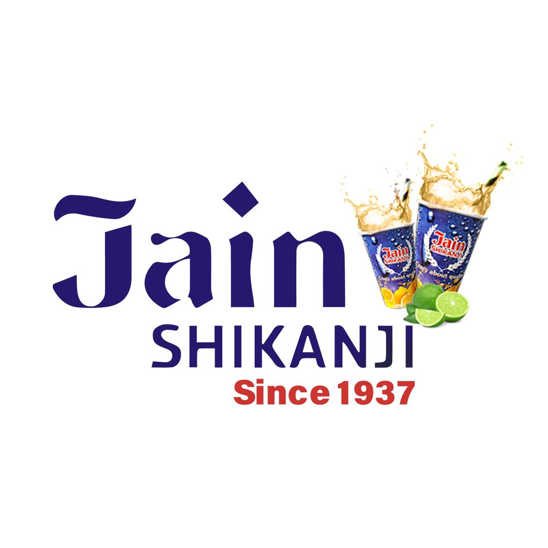 Jain Shikanji