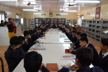 Army Public School Meerut