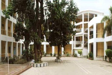 Karan Public School Meerut