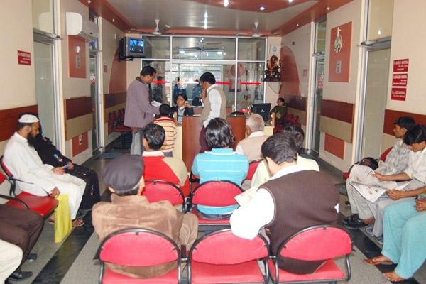 Meerut Kidney Hospital Meerut
