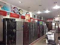 Rama Enterprises Meerut