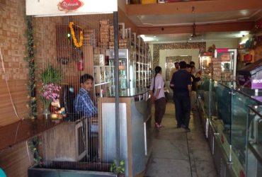 Rohtash Sweets Meerut