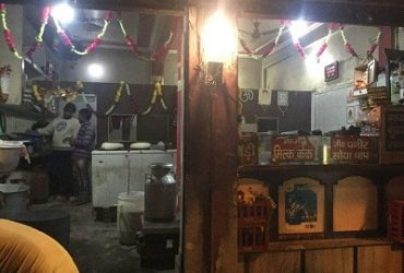 India Dairy Meerut