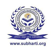 Subharti University Meerut