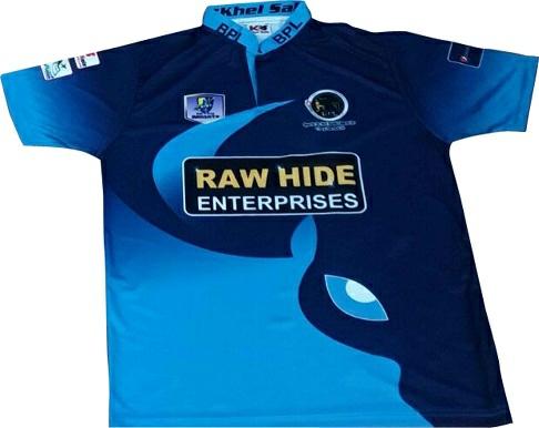 Khel Sale Sports Wear Meerut