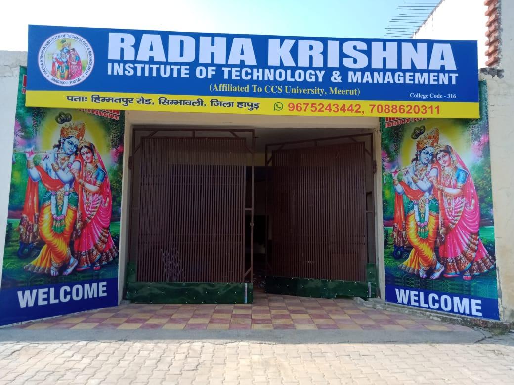 Ravindra Graphics
