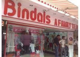 Bindals In Meerut