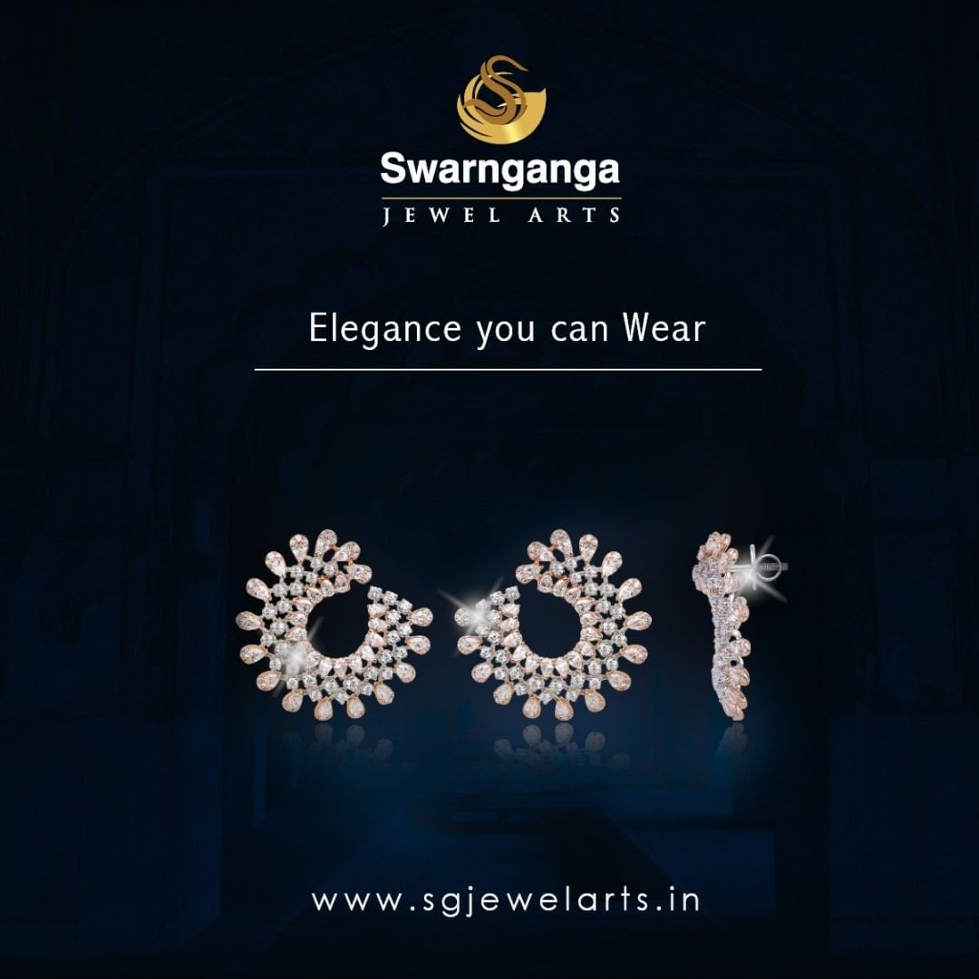 Best Gold & Diamond Jewellery in Meerut