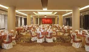 Godwin Hotel In Meerut