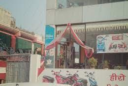 Shri Shyamjee Autowheels Pvt Ltd