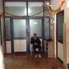 Sai Hospital In Meerut