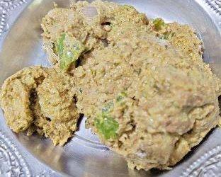 Bhukkads Point Meerut