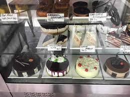 The Cake Factory In Meerut