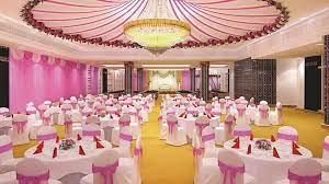 Hotel Samrat Heavens In Meerut
