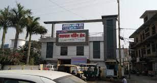 Agarwal Nursing Home In Meerut