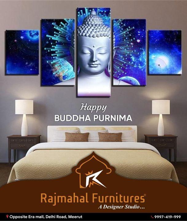 Rajmahal Furnitures Meerut