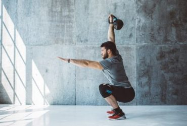 Chisel — New Age Fitness