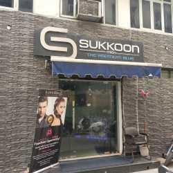 Sukkoon Salon Meerut