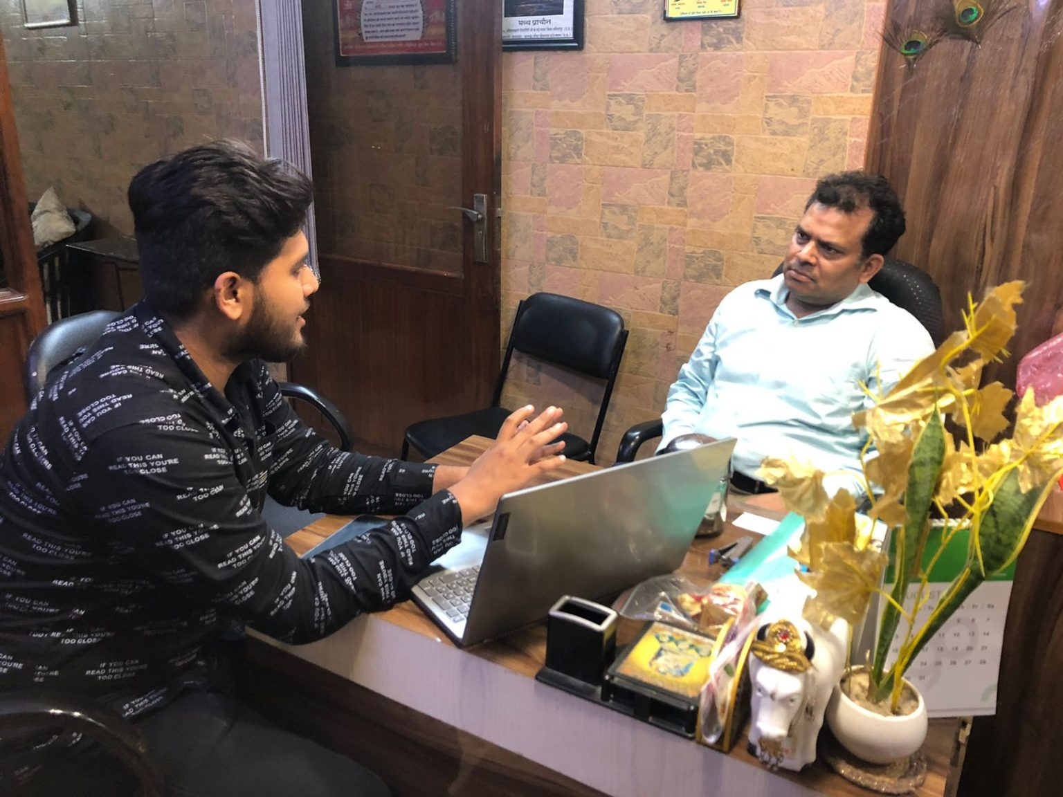 Ask Counselling Center – Family Counseling in Meerut