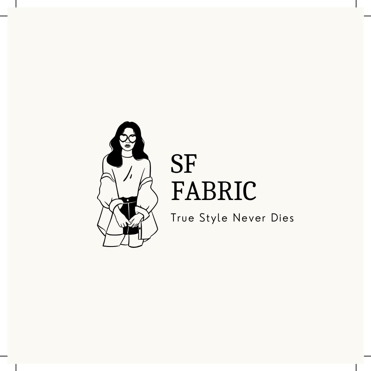 SF Fabric