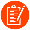 CityPortal_Services Icons_Content Writing