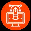 CityPortal_Services Icons_Graphic Designing--