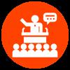 CityPortal_Services Icons_Politician Campaign Management